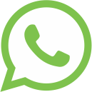 whatsapp green